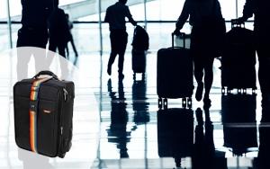 Kend din kuffert!
