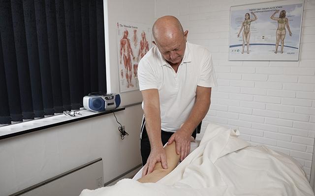 Thai massage i Frederikshavn hore frederikshavn