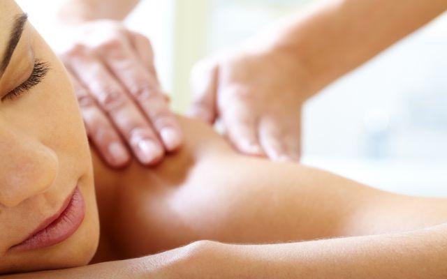 eb massage og mandestrip jylland