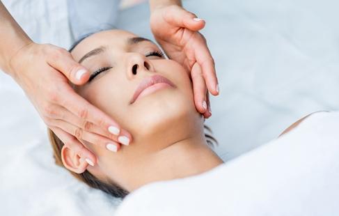 thai herning massage escort aalborg