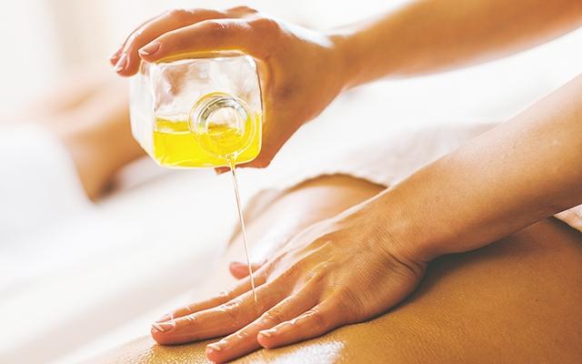 populære mande parfumer massage i herning