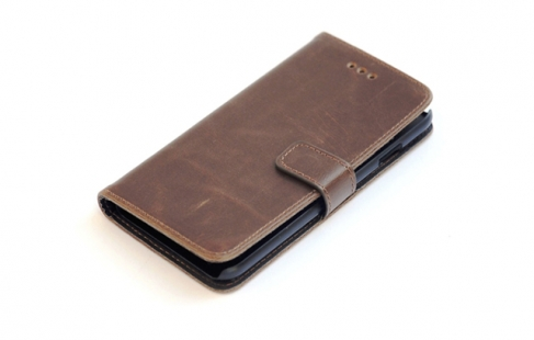 Cover til iPhone