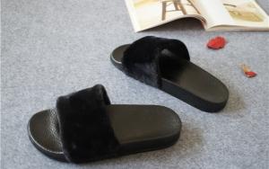 Sommerhit til fødderne!