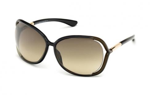 Solbriller fra Tom Ford