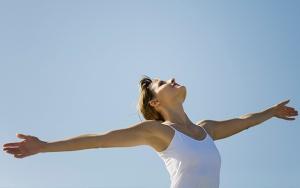 Trivsel og sundhed i fokus