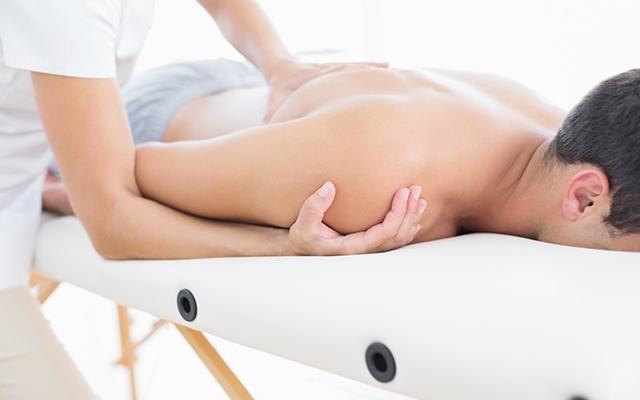 massage Jammerbugt asian nøgle odense