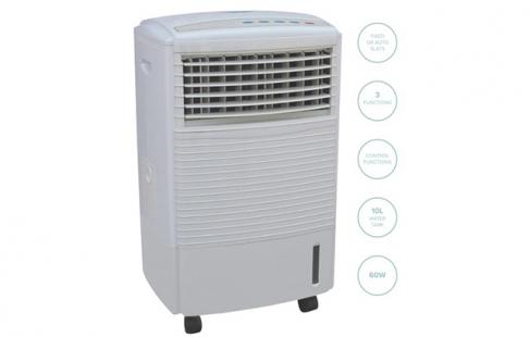JOSUN Air Cooler