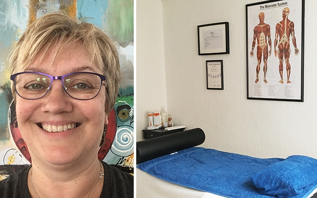 billig massage kbh massage assens