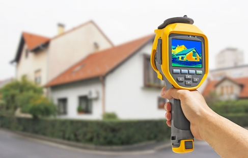 Kan dit hus holde varmen?