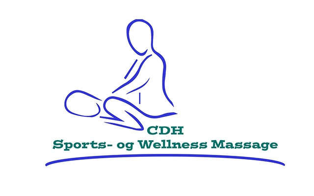 modenfisse sports massage aalborg