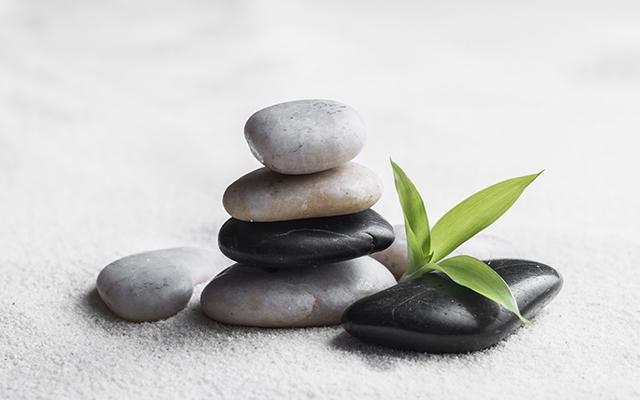 sports massage aalborg massage falster