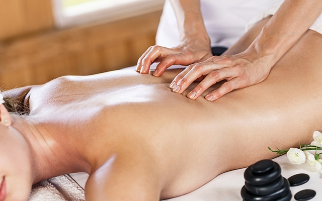 bøsse thai massage vestsjælland massage varde