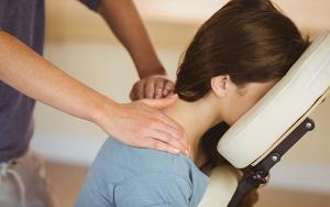 Massage på en ny måde
