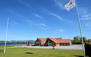 Limfjordslykke for 2 ♥