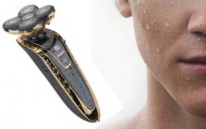 5D barbermaskine