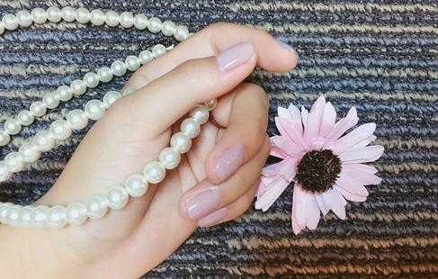 Smukke negle ❤