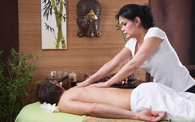 thai holte massage falster