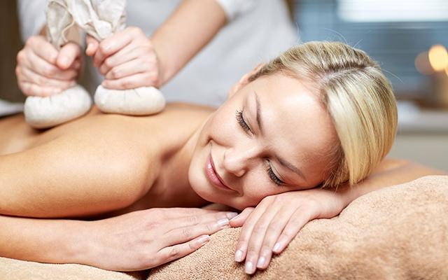 thai massage thisted bedste thai massage i københavn