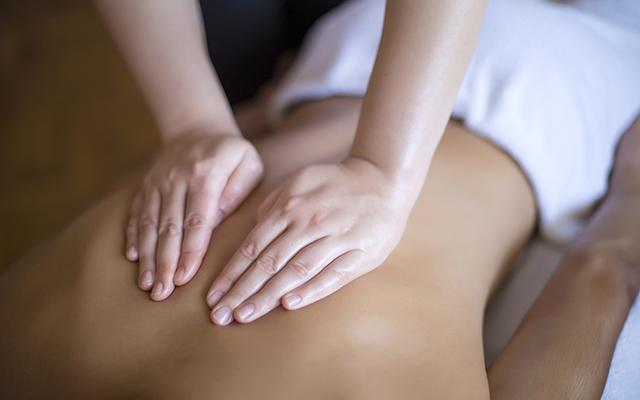 græsk massage body body københavn