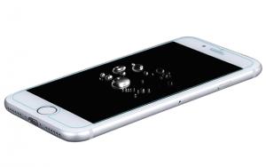 Panserglas til smartphone