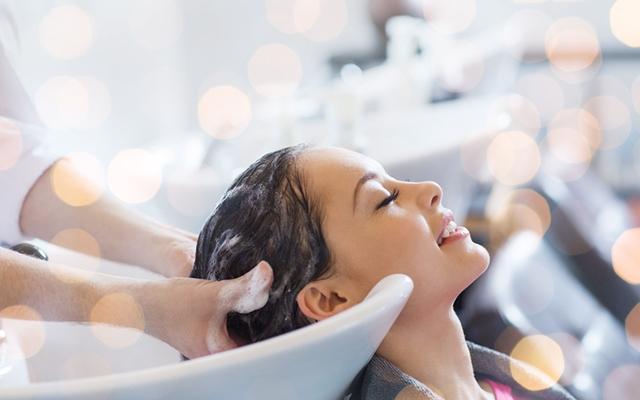 luder i odense intim massage amager single mom