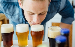 Elsker du også øl?