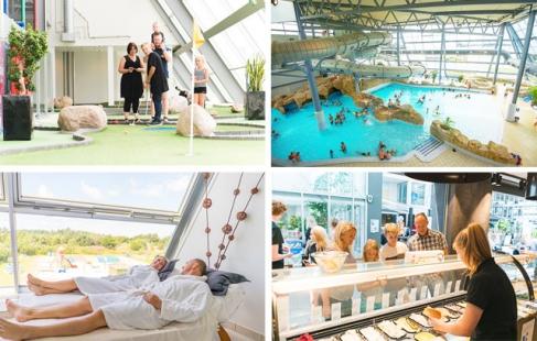 thai massage århus anmeldelser leje værelse odense