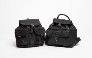 Ny taske?