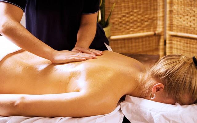 Massage sydsjælland escort sex
