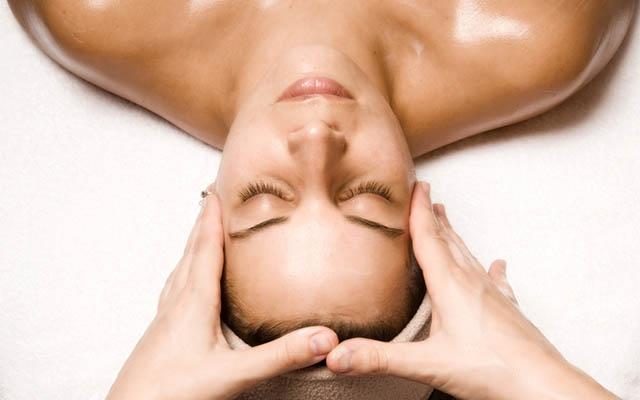 taastrup massage massage varde