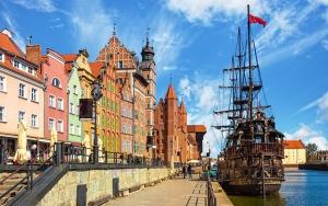 Oplev Østersøens perle