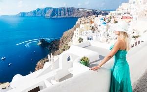☀ Solferie på Kreta ☀