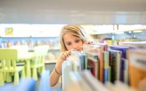 Intensiv læsekursus for børn