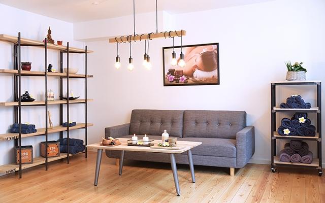 massage med afslutning københavn billig værelse til leje københavn