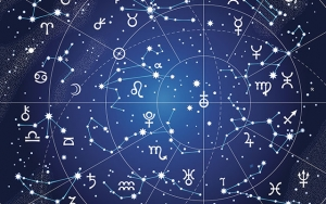 Horoskop over dit år