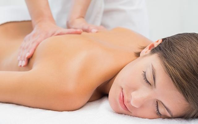 thai sportsmassage aalborg thai massage flensborg