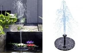 Skab hygge i haven