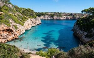 7 overnatninger på Mallorca