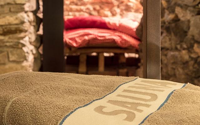 bordel horsens thai massage brønderslev