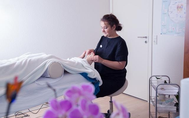 greve wellness helkropsmassage københavn
