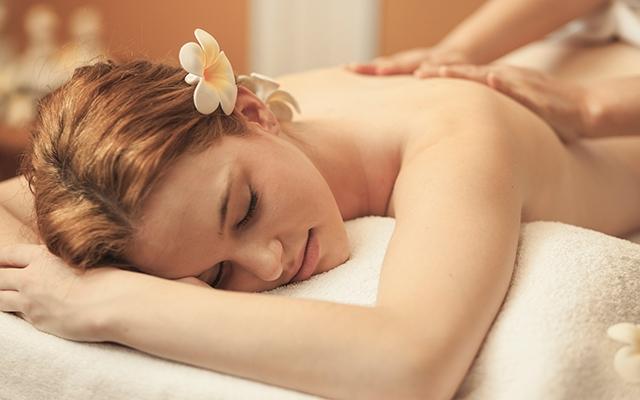thai 4 you hillerød massage dk