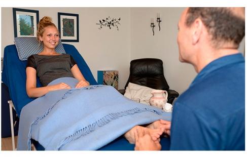 erotisk massage odense sex hjemme
