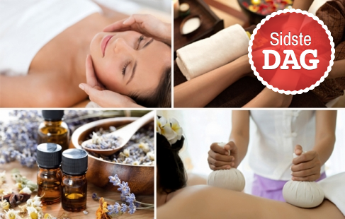 lingam massage copenhagen massage virum
