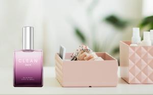 Rene parfumer fra CLEAN
