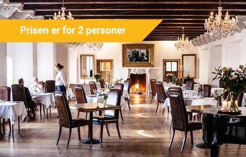 dansk sex video restaurant flensborg