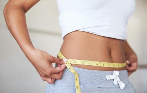 Vægttab med hypnose