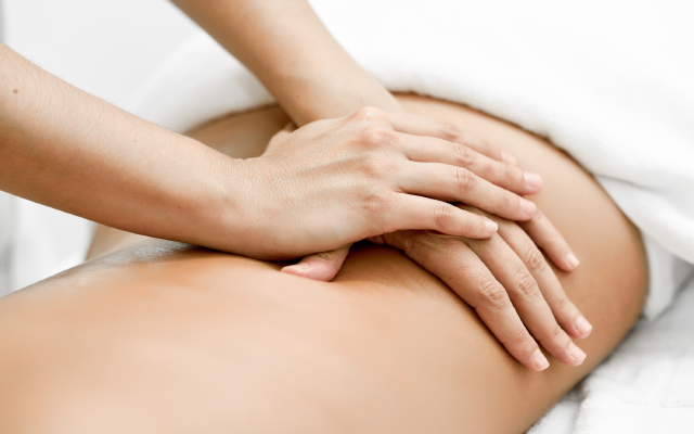 aarhus thai massage massage i frederikshavn