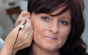 Bliv røgfri med akupunktur