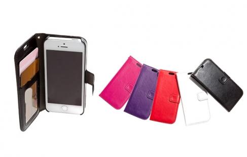 Beskyttelse til din iPhone