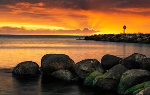 4-stjernet i Frederikshavn